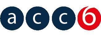 Acc6 Adviseurs